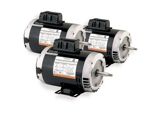 Motors - Accessories for roof ventilators - Roof ventilators - Commercial ventilation - Products - Fantech