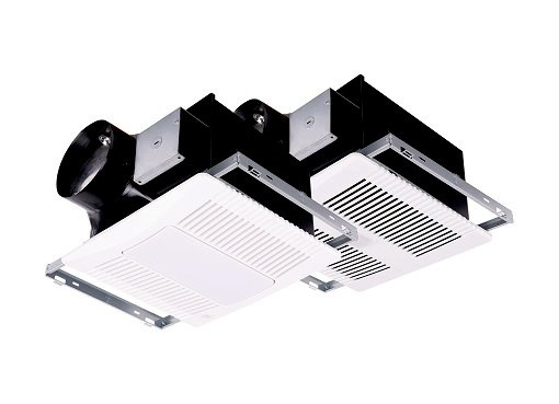 Ceiling mount fans - Bathroom fans - Fans & accessories - Products - Fantech