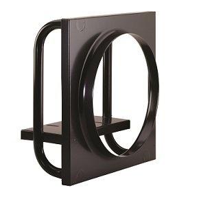 2DVP16 Venturi Frame - Expired - Fantech