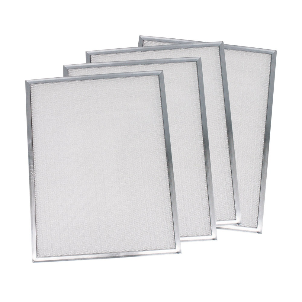 Filter,MERV3,600-800,Repl.kit - MERV3 - Fantech