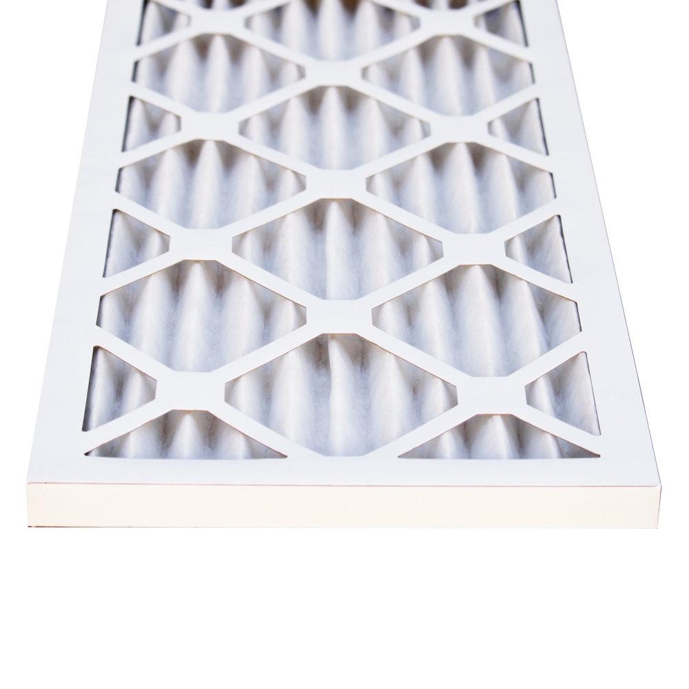 Filter, MERV8 (FML6R) - Fantech