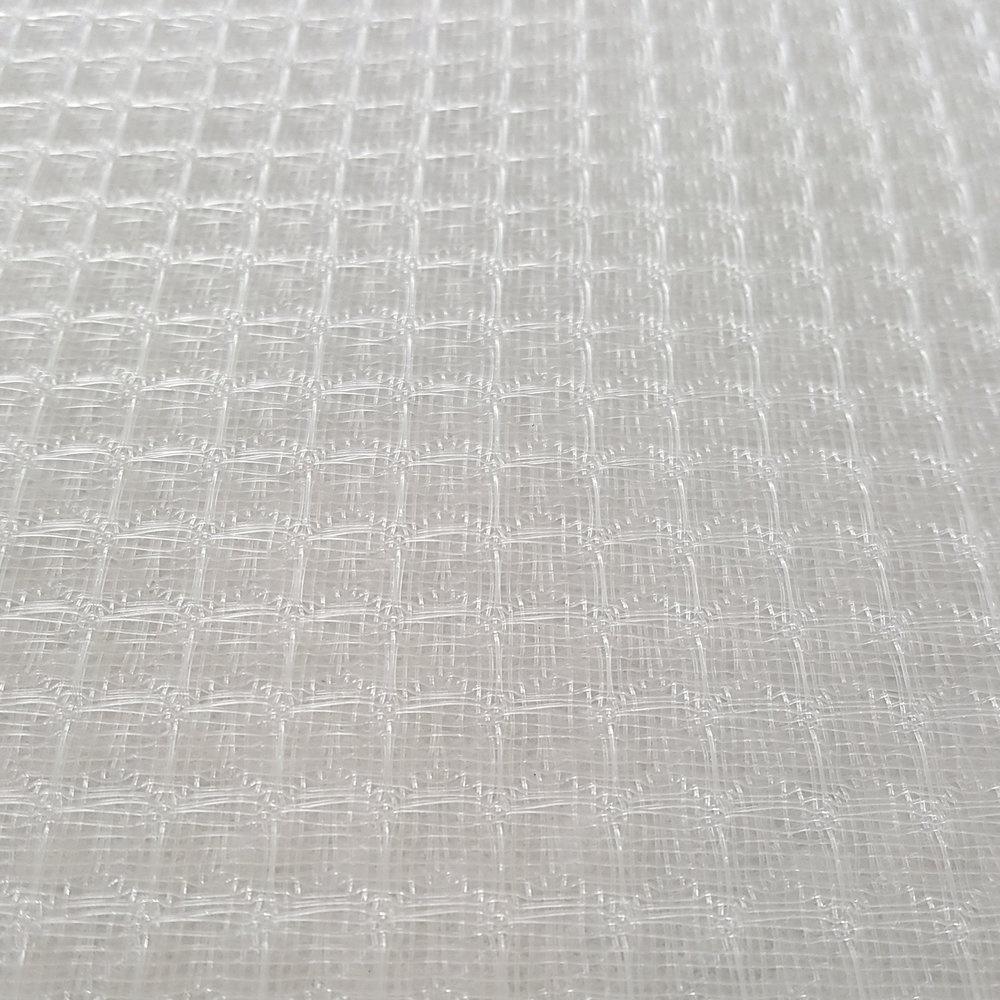 Filter,MERV6,100cfm,Repl.kit - Fantech
