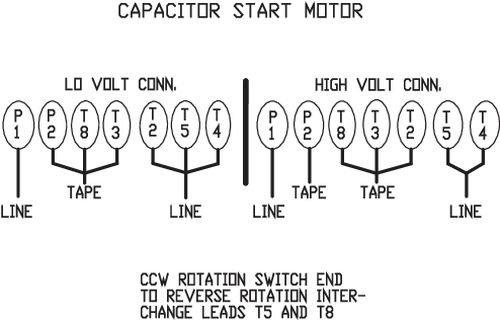 Images Wiring - 1WMC30E2 Cabinet Exhaust Fan - Fantech