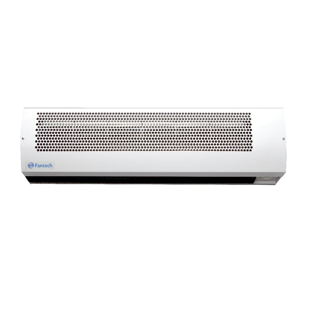 AC3600/1 Air Curtain - Air curtains - Fantech