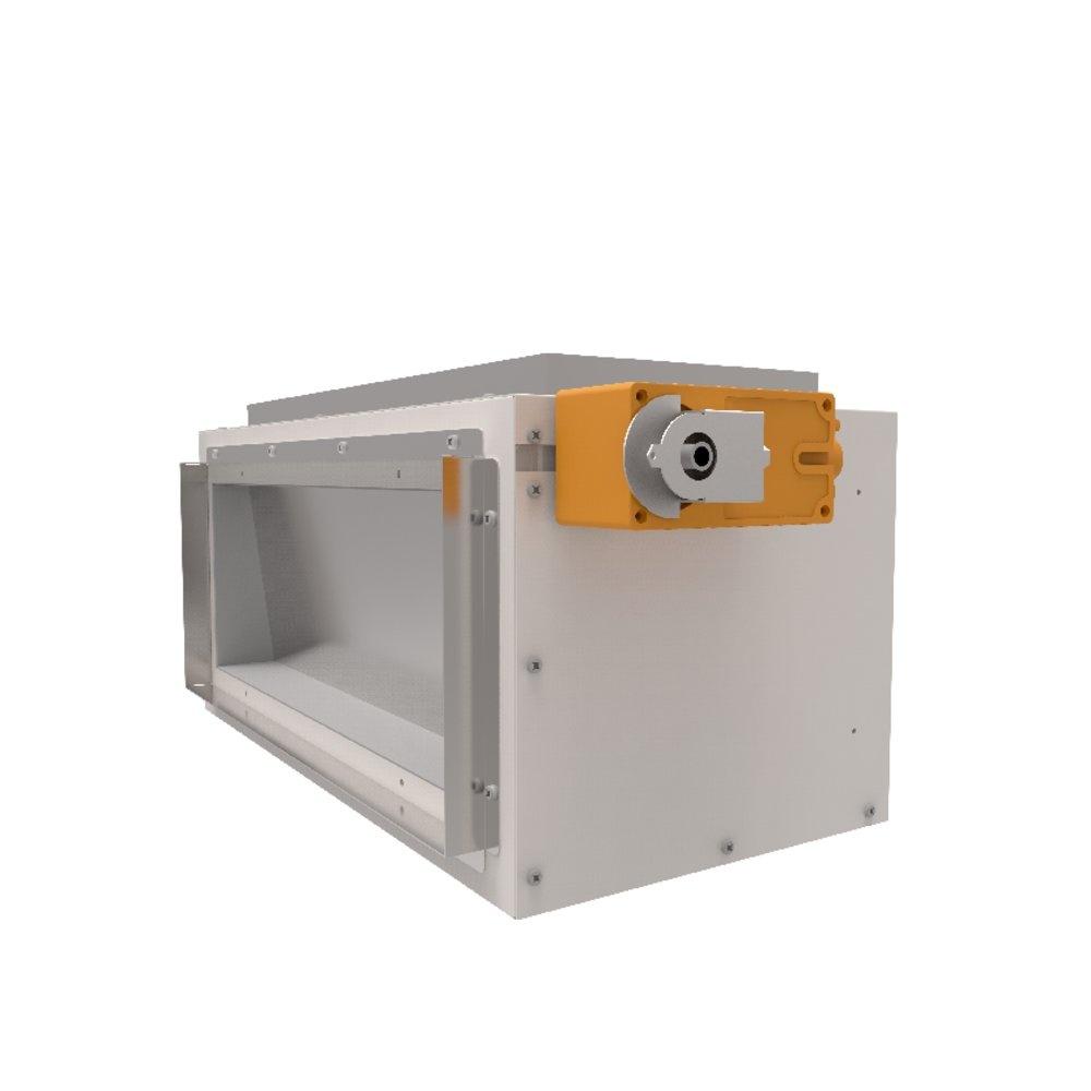 BPM 08-20 Bypass module - Fantech