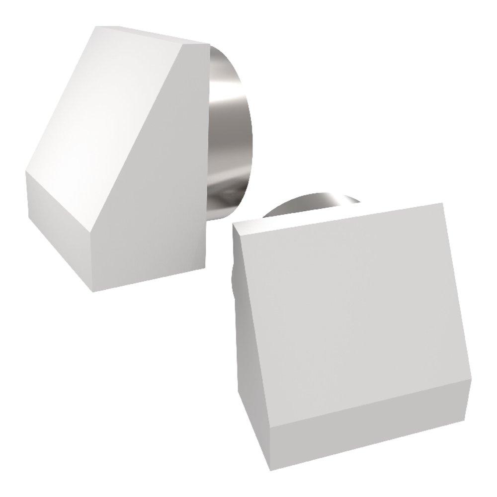 COM6M Hottes en métal - Hottes et évents - Fantech