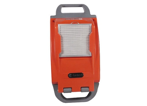 Standard duty dehumidifier - Dehumidifiers - Commercial ventilation - Products - Fantech