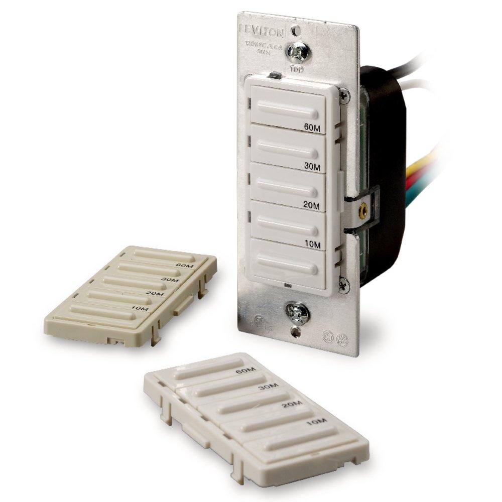 FD60EM Electronic Timer Switch