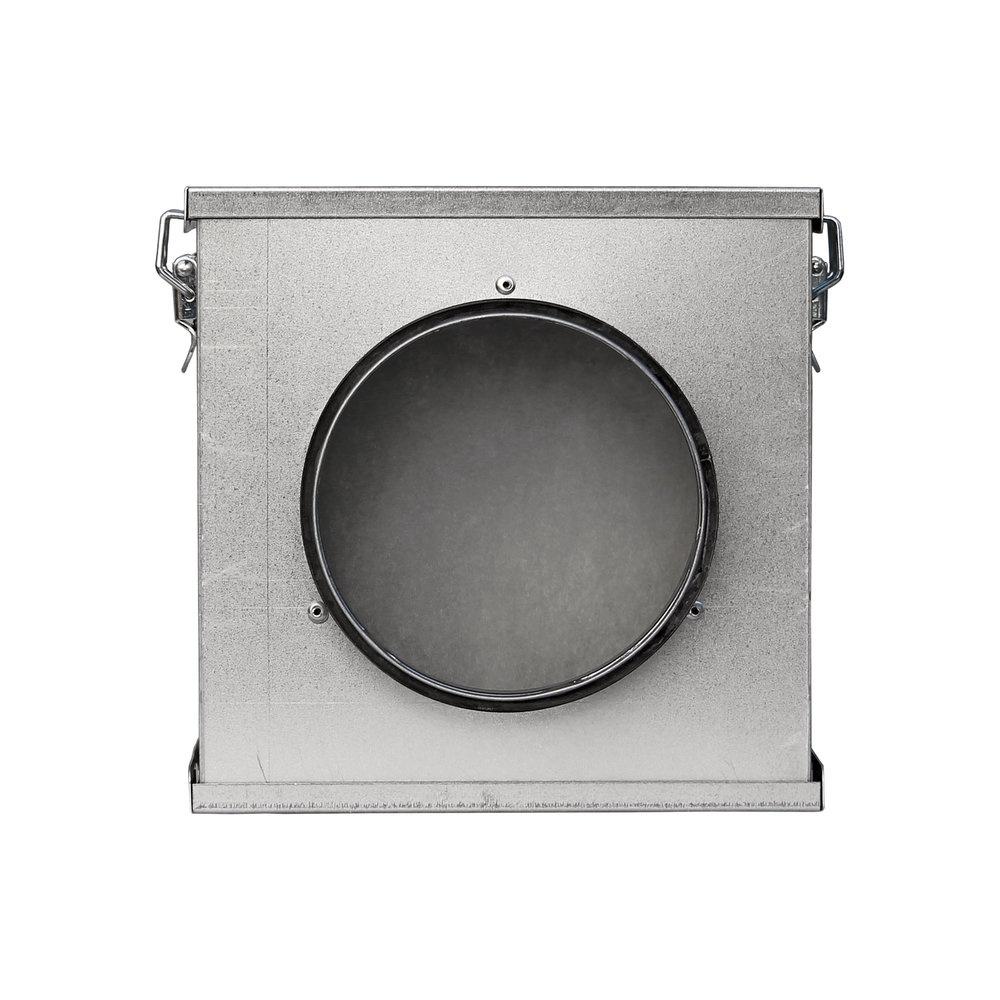 FGR 8 Filter Cassette - Fantech