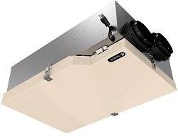 X-Fit 120H,4-latch door - Expired - Fantech
