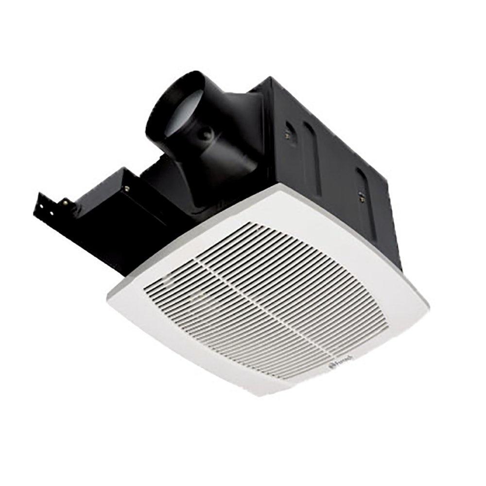 FQ80 Ventilateur Silencieux - Expired - Fantech