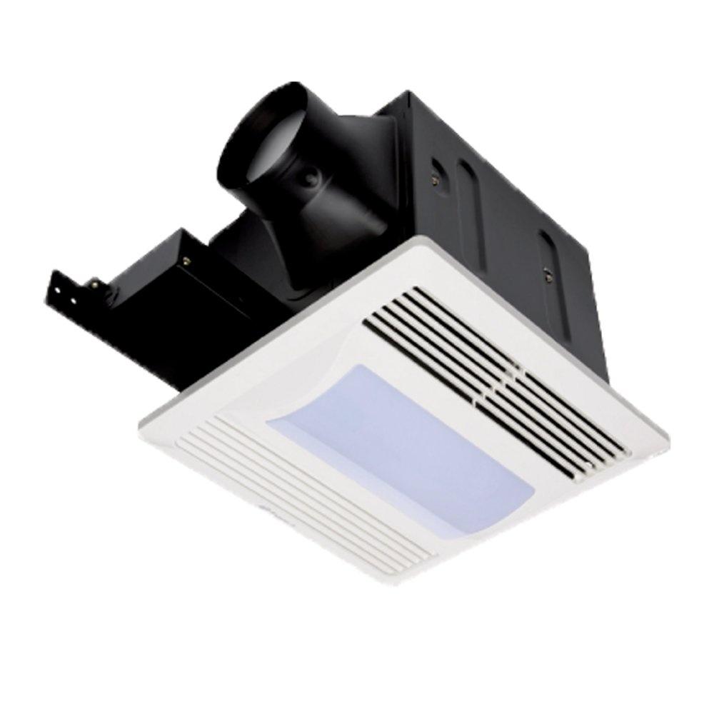 FQ110FL Ventilateur Silencieux - Expired - Fantech