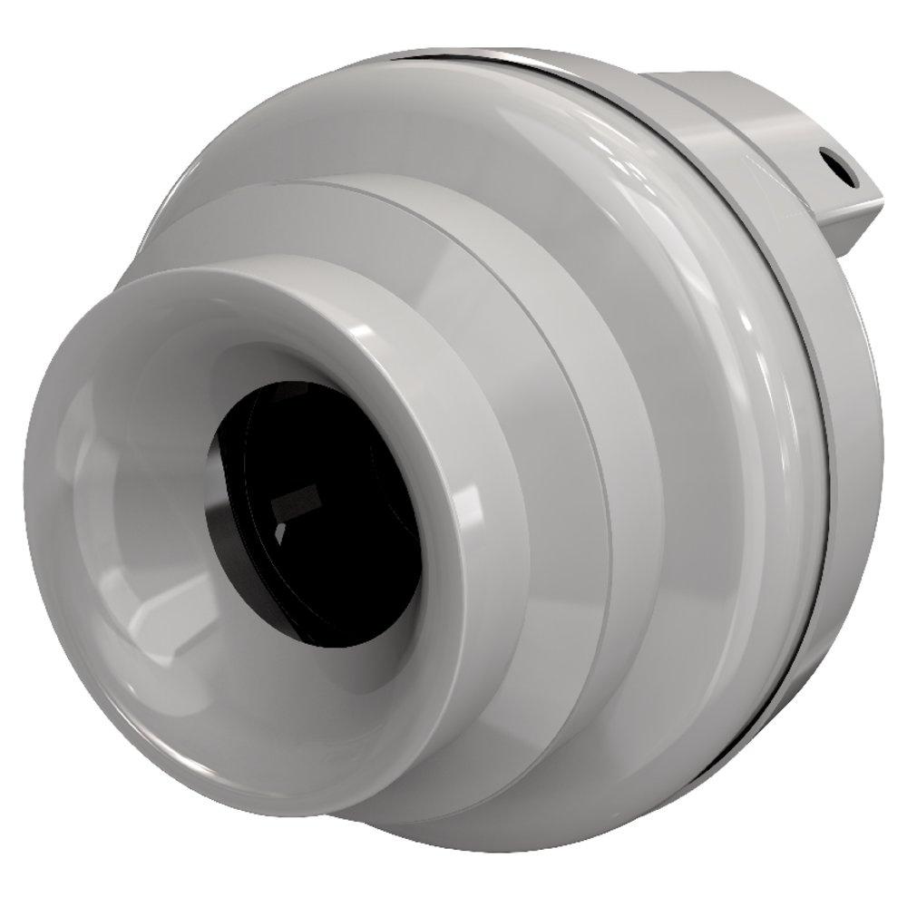 FR 225 Ventilateur en ligne - Expired - Fantech