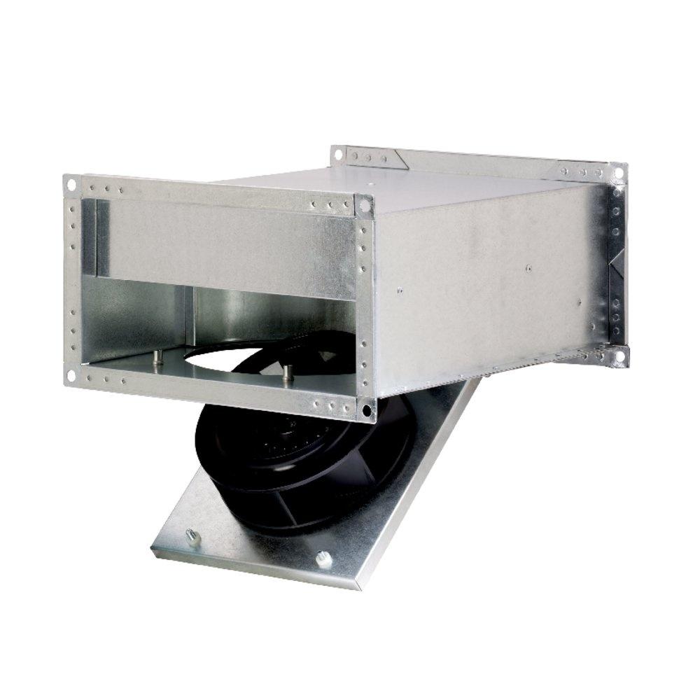 FRD 16-8XL 230V Rect. Fan - Rectandular duct - Fantech