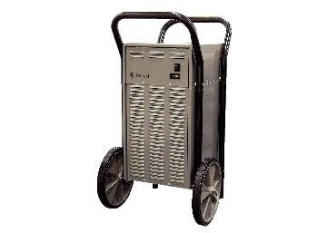 GDC 124CS Dehumidifier - Expired - Fantech