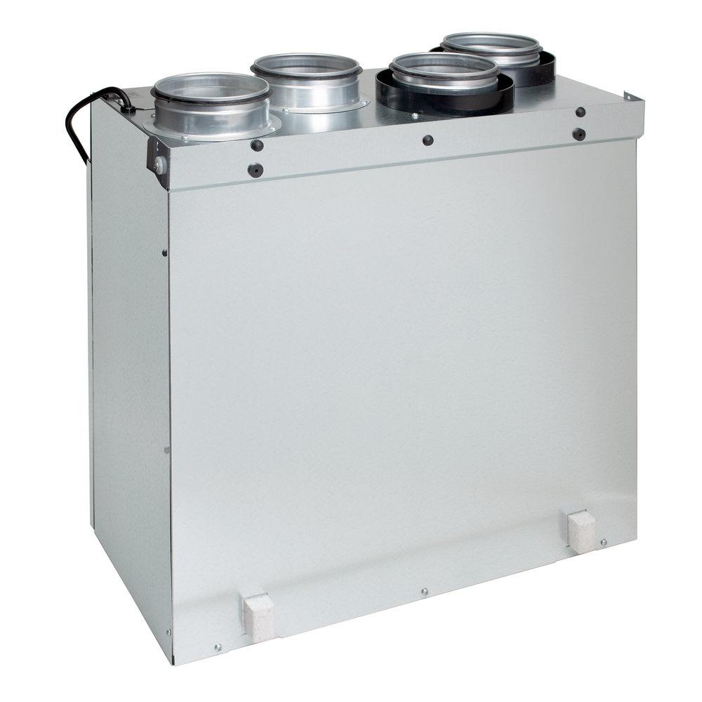 HERO 120H VRC - Fantech
