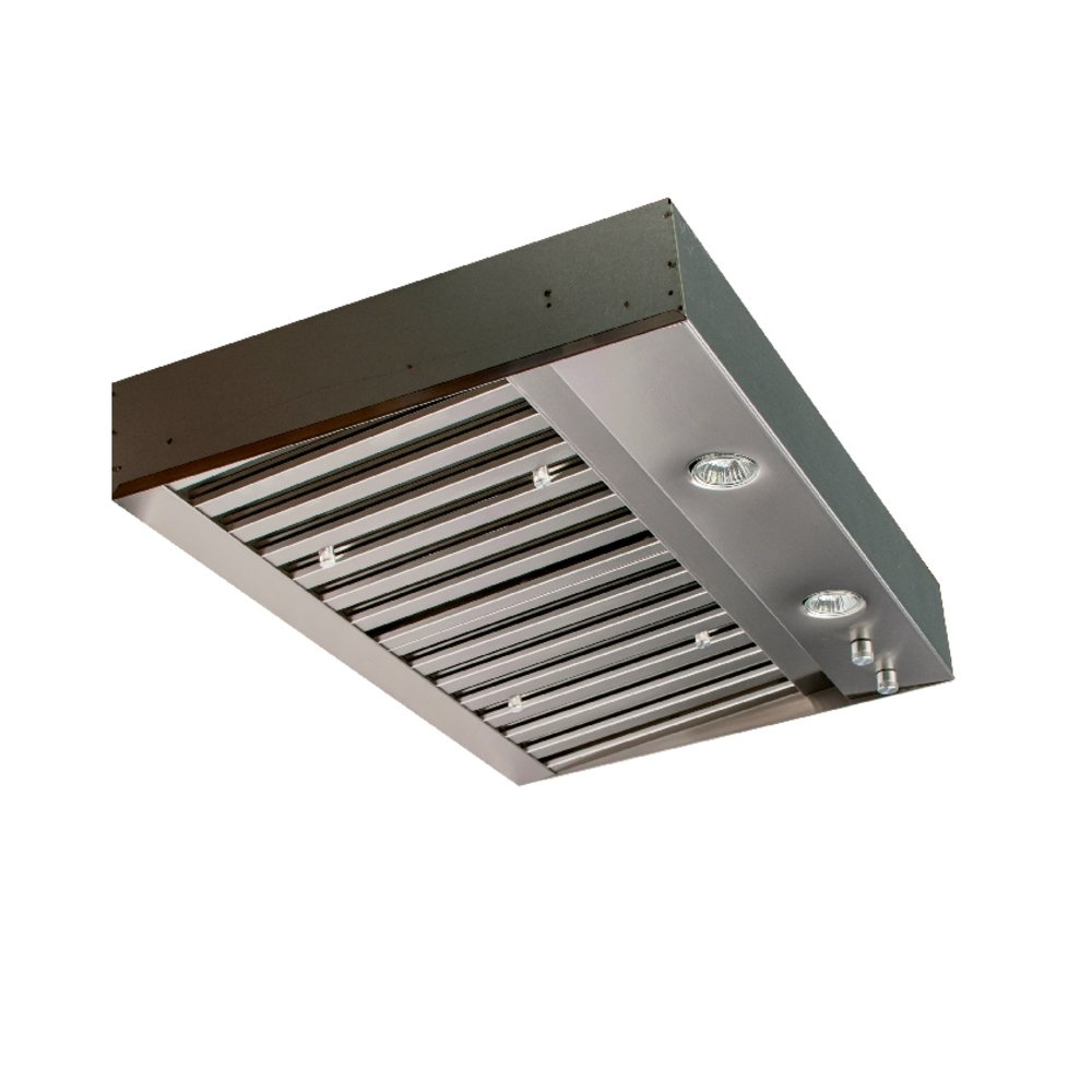 HL 30 Kitchen Hood Liner