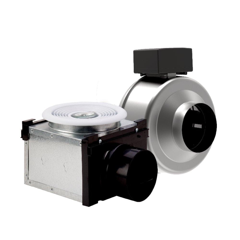 PB110H - Ventilateurs à distance - Fantech