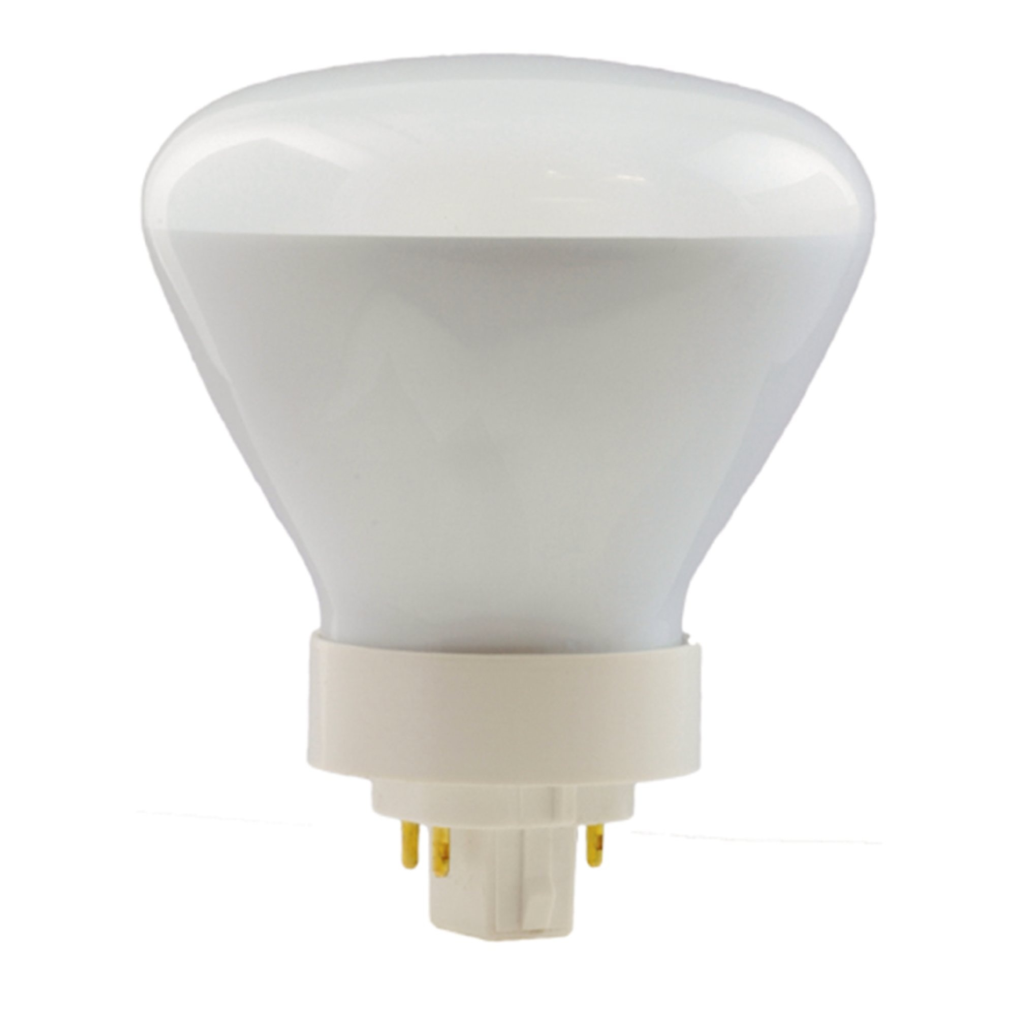 PBB 14 Replacement Bulb - Expired - Fantech