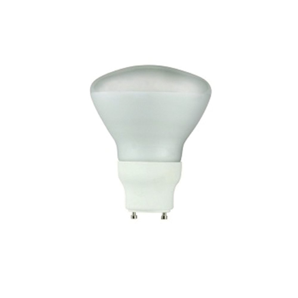 PBB 15-ES Replacement Bulb - Expired - Fantech