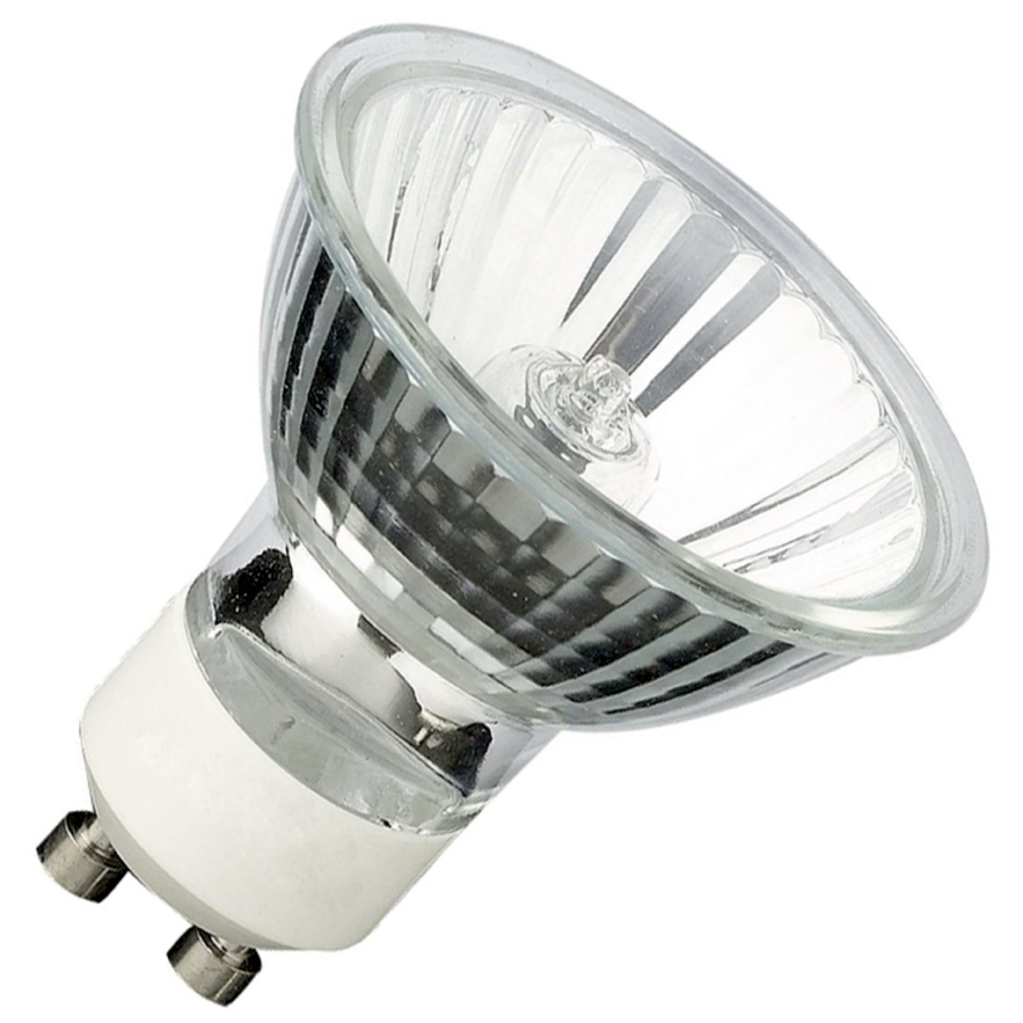 PBB 50 Replacement Bulb - Expired - Fantech