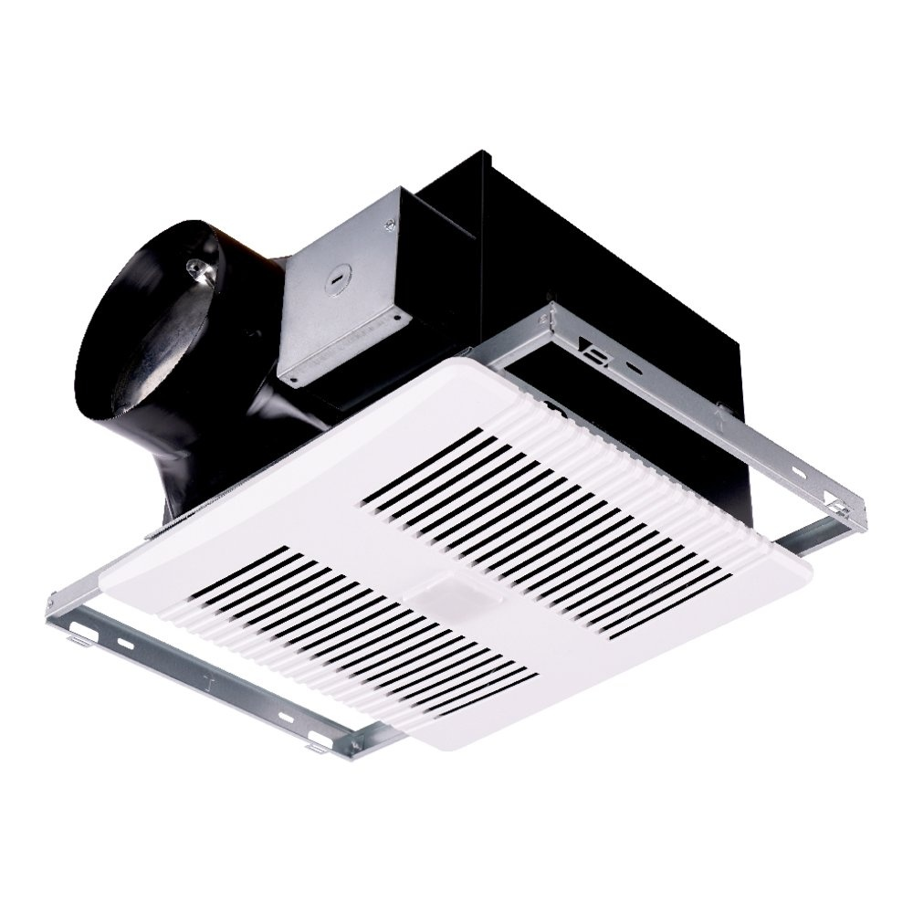 PRO PLUS™ Exhaust Fan - Ceiling mount fans - Fantech