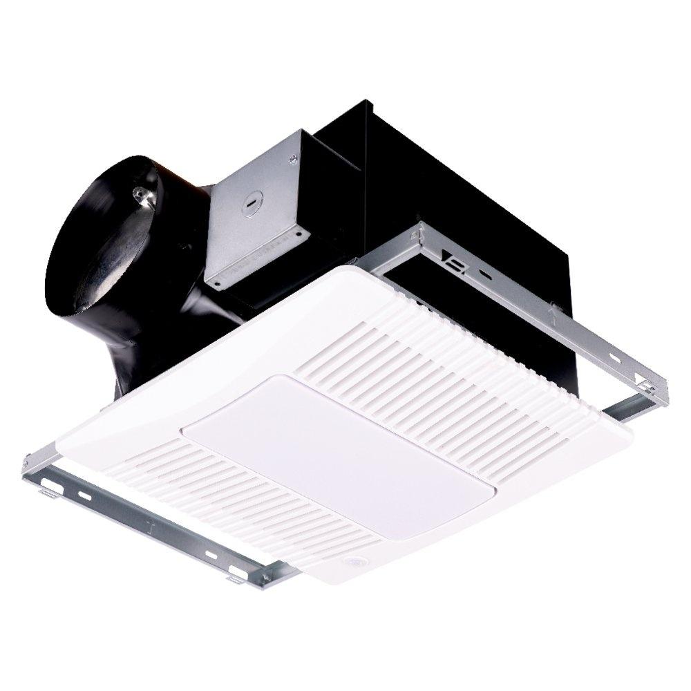 PRO PLUS™-L Exhaust Fan - Ceiling mount fans - Fantech