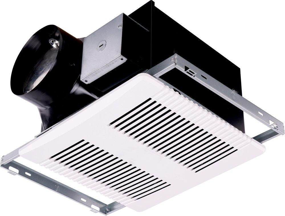 PRO™ 150 Exhaust Fan - Ceiling mount fans - Fantech