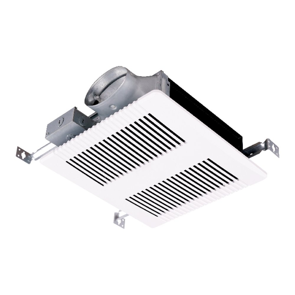 PRO™ 100 Exhaust Fan - Ceiling mount fans - Fantech