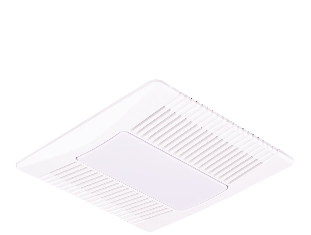 PRO™ Accs., LED Light Grille - Fantech
