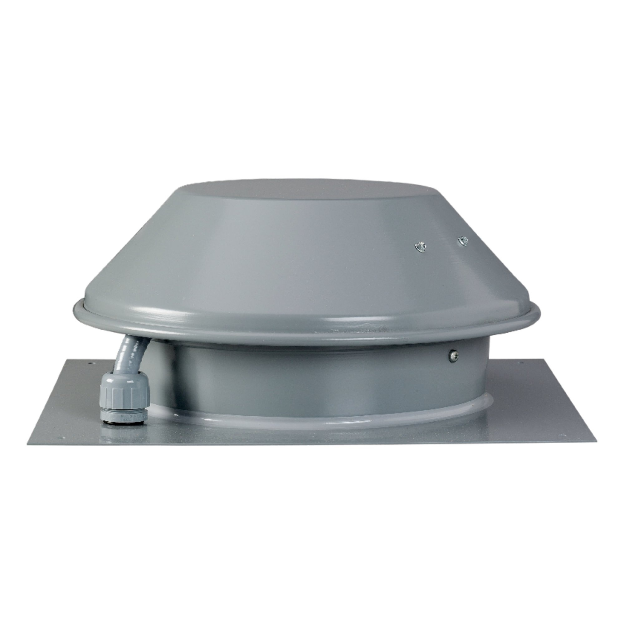 RE 54 Ext Roof/Wall Fan - Exhaust Fans - Fantech
