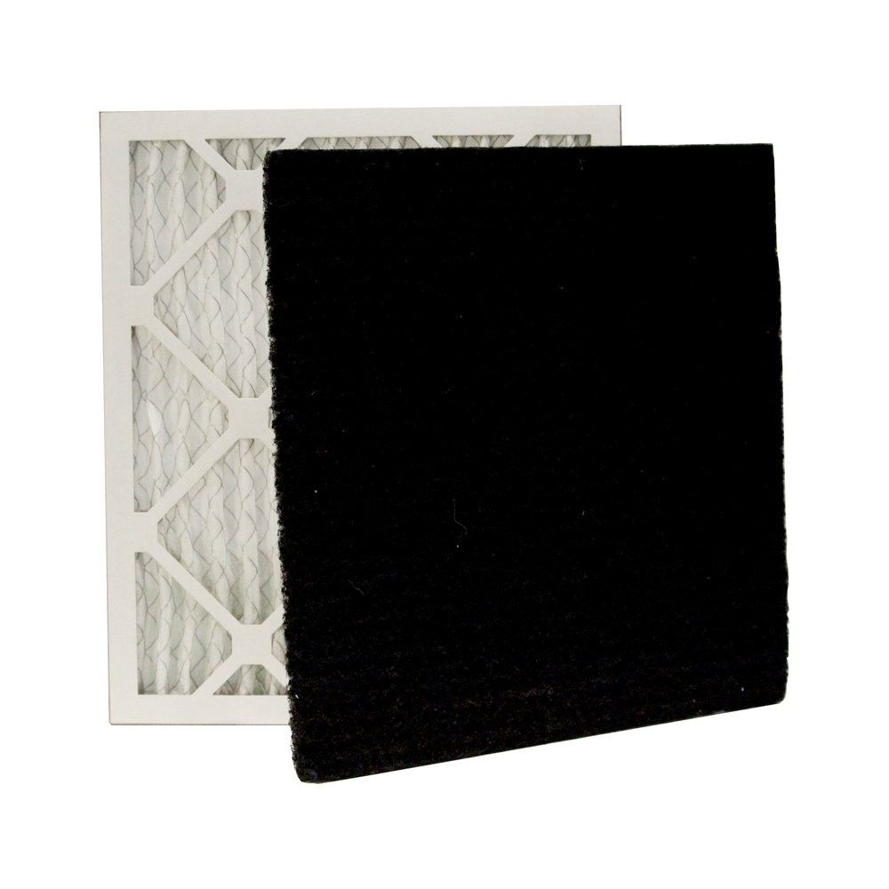 RPFH 1315 Replacement Filter