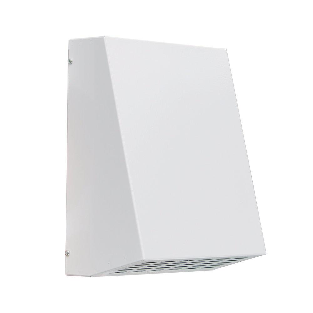 RVF 6 Ext Centrifugal Fan - Fantech