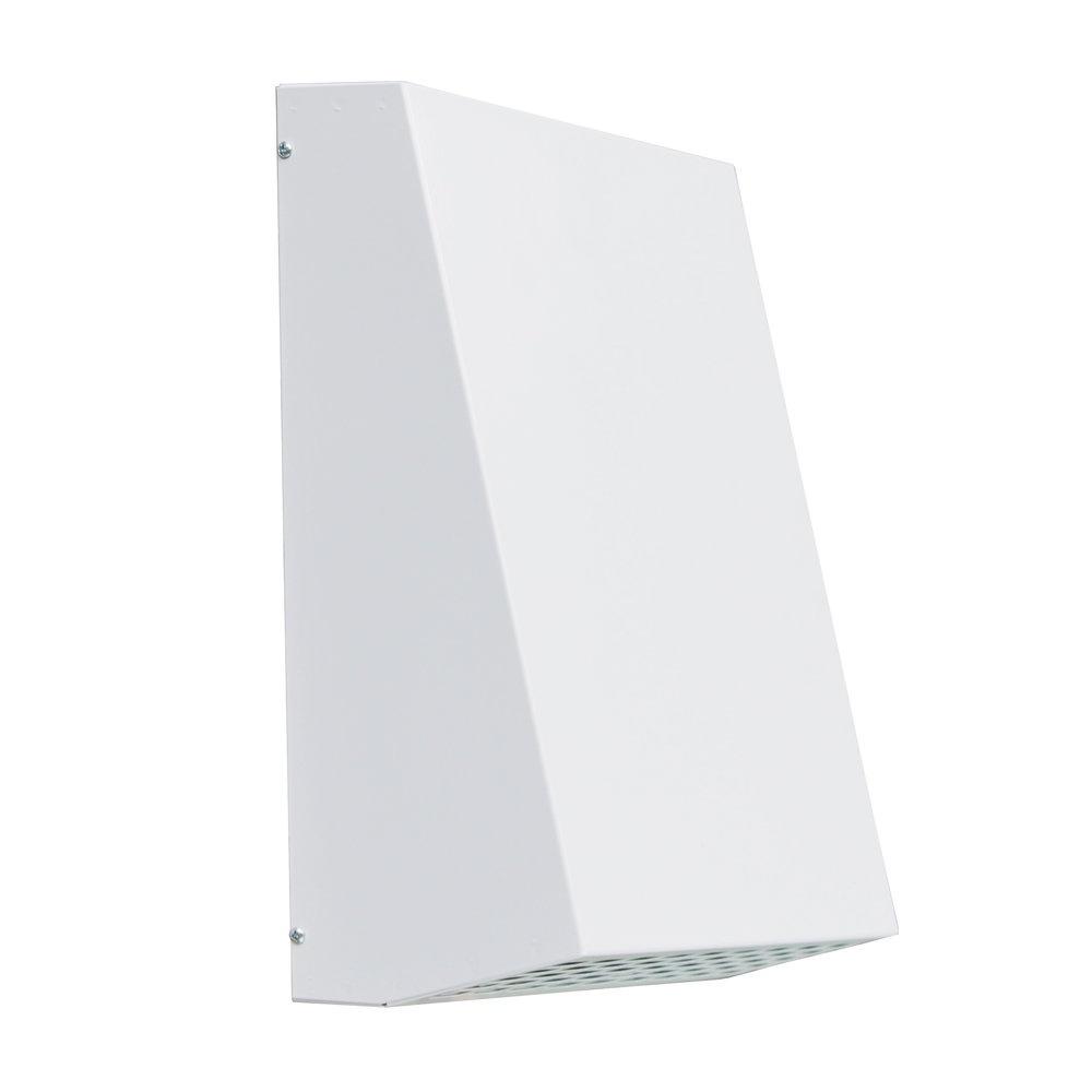 RVF 10 EC Ext Centrifugal Fan - Fantech