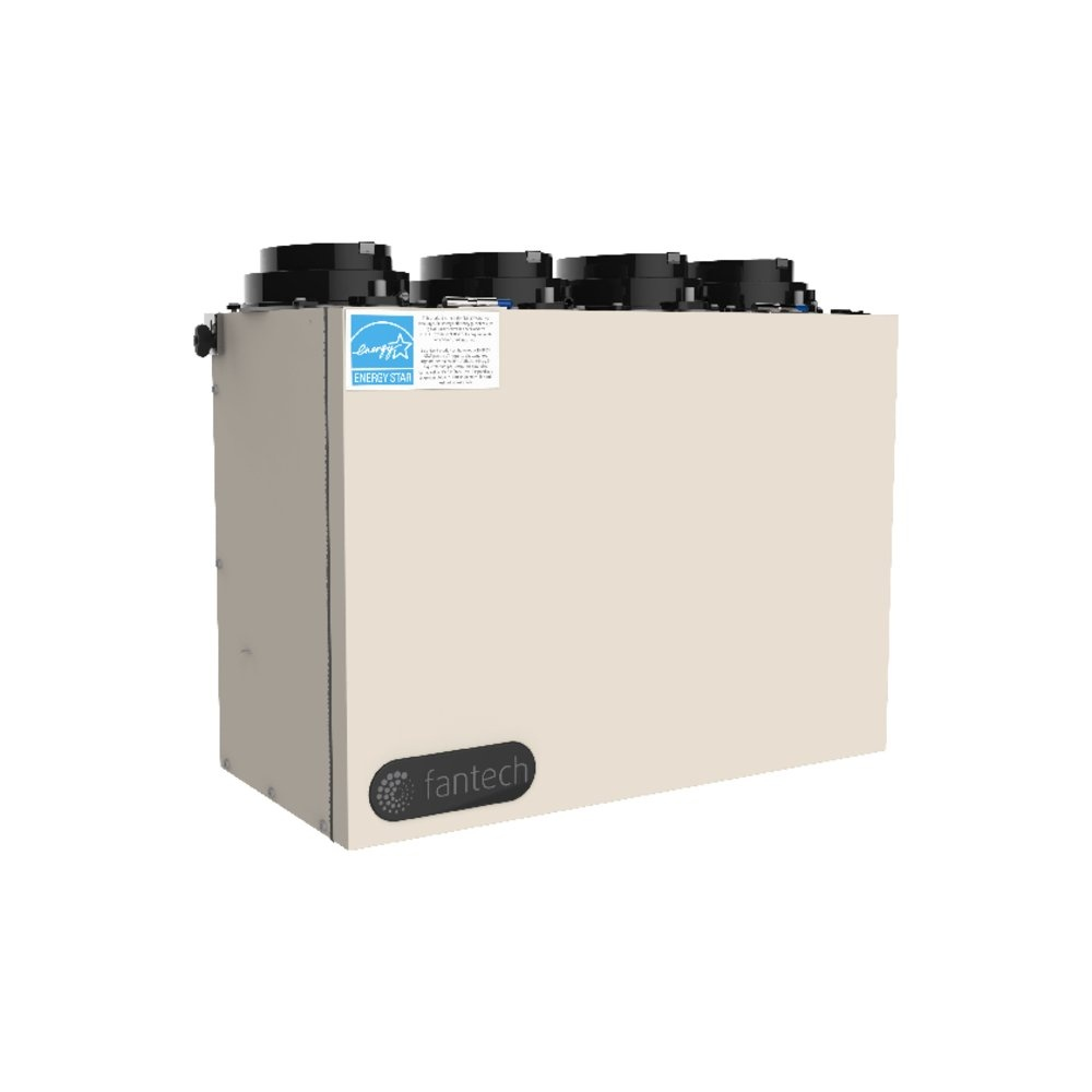 VHR 70R ES Fresh Air Appliance - Expired - Fantech